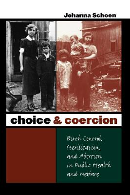 Abortion and Birth Control
